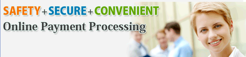 Maxconnect's payment processing services are suitable for various industries, able to increase merchants' sales. Introducing is between 2 days.  We have various Credit card solution systems such as Virtual Terminal Settlement, mobile settlements, smartphone settlement, Internet payment, Email settlement. Trustable support and security will grow your business.